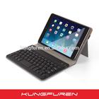 Bluetooth keyboard Case for all iPad Mini