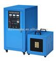 eletrônico de indução de calor para forjamento a quente