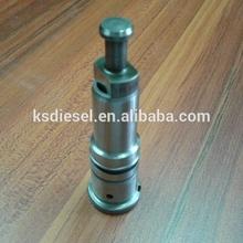 9 401 087 510 Diesel fuel injection pump parts bosch plunger