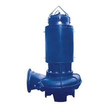 WQ(QW) series vertical centrifugal submersible pump price