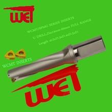 hilti screwdriver sds cast iron drill bit from china manufacturer