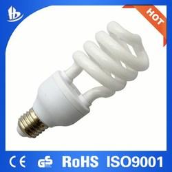 Fluorescent lamp / lighting / energy saving light bulb