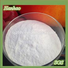 MAP 12-61-0 for fertilizer (Monoammonium phosphate) 100% water soluble
