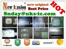 UPD61051GD-LML UPD17226MC-150-5A4-E1 AT1452BP 10TQ035SPBF CD74ACT297M(IC Supply Chain)