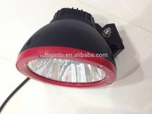 45W CREE LED offroad, SUV, Atvs, hummer lamp