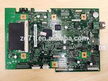 Original LaserJet M2727NF MFP 2727 printer formatter board CC370-60001 main logic board