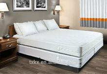 Waterproof / Bed Bug Proof Mattress Encasement - 78-Inch by 80-Inch, King