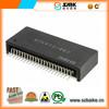 100% New Original Electronics IC MOTOR DRIVER PAR 22SIP STK672-040-E