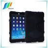 For apple ipad mini case,for ipad air case,for ipad 2/3/4 case