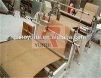 mini lime shaft kiln production line 5million yurui / lightweight gypsum board