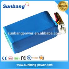 rechargeable lithium 12v 160ah ups battery for ups/solar/backup/street light