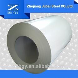 Southeast Asia roofing sheet PPGI galvanized steel coil