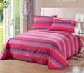 2014 nouveau design tissu en coton hôtel décoratif housse de coussin maison de la main choix plaine teints couvre zz3005K