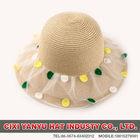 2014 HOT NEW DOPE Floral Hip Hop Adjustable Snapback Style Hat/cap