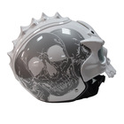 2014 new motorcycle fashion good quality with new products vintage skull motorcycle