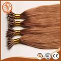 Novo estilo preço de fábrica venda quente 100% nano produtos de cabelo