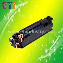 Compatible/Laser/Printer /Machine/Toner Cartridge for HP 85A