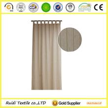 Curtain Design, Living Room Curtain Design, Decorative Living Room Curtain Design