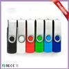Factory Price Smartphone USB Flash Drives 128gb OTG USB Flash Drive