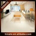 фошань дешевые 3d поды керамическая плитка для ванной комнаты