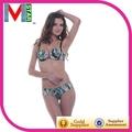 2014 lingerie novo concessionário 90e bra conjuntos