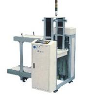 GSD-XL400 loader