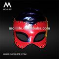 bütün satış fabrika fiyatı oem tasarım üreticisi seks oyuncakları maskesi yetişkin sex maskesi kaput maske