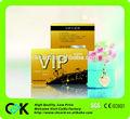preço de fábrica nova arte de convite de casamento cartão de guangdong