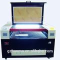profissional laser máquinas de corte usado preço