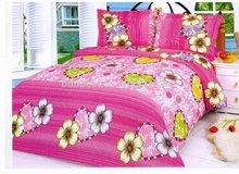 The Best Fashion Bedding Design Comforter Duvet Cover Bedding Set