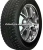 Winter/Snow Tyre 195/55R15 for sale