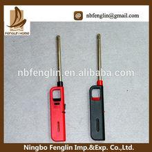 China factory cheap BBQ&kitchen gas lighter