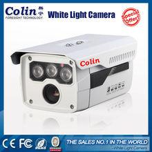 Colin 2014 Hot Sale 1080p hi night vision 2megapixel home surveillance camera installation