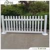 Customized High Quality Cheap PVC/vinyl/Plastic Portable/Temporary Event Fence