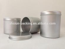 aluminium tin can manufacturer