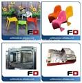 china 2014 silla de plástico de la máquina de moldeo por precio