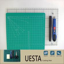 Flexible Clear PVC Cover Plastic Sheet