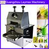 /product-gs/commercial-sugar-cane-juice-machine-horizontal-sugar-cane-juicer-60067813554.html