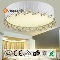 high bright new design false ceiling light