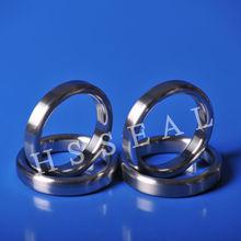 supply round High press resistant GB/T 9971 valve ring 316 gasket