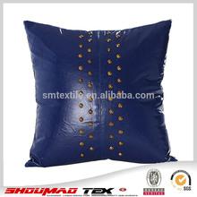 top quality pillow,cushion manufacturer