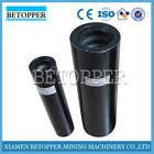 carbon steel pipe sleeve