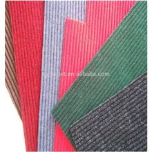 2014 hot sale Best-selling rubber bar mat pictures of carpet tiles for floor