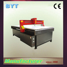 2014 Brand new CNC router machine BJD1326 cost-effect