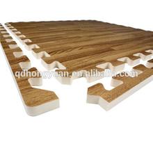 tatami floor mat taekwondo judo puzzle mat