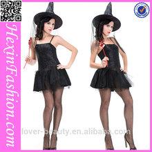 wholesale sleeveless cop sexy nighty girls costumes hot sex image girls