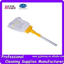 Plastic wet mop jaw /wet mop clip
