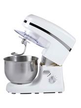cake mixer price electric dough mixer