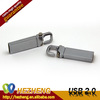 Best Price Wholesale Custom Bulk 2gb USB Flash Drives