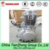 China Chongqing Tianzhong Motorcycle Engine 250cc ISO,CCC,EMARK OEM